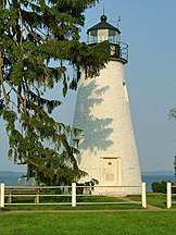 Concord-Point-Lighthouse